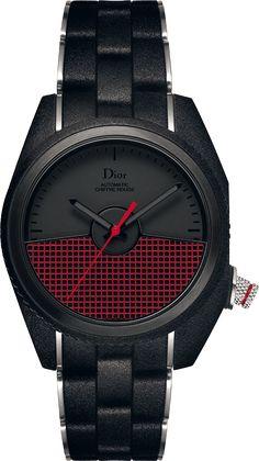 Dior Chiffre Rouge M05
