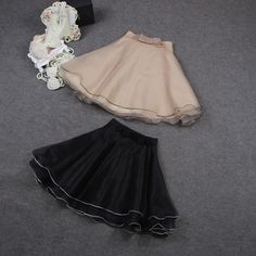 Bow tutu skirt QZ704J – Tepayi Cute Skirts, Playing Dress Up, Spring Summer Fashion, Tutu, Fashion Show, Cute Outfits, Ballet Skirt, Bows, Pure Products