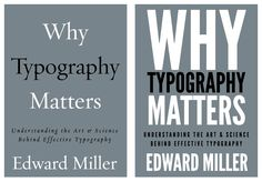 book-cover-typography-example
