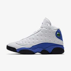 new arrival bda25 b6e7f Jordan Shoes for Men. Nike.com