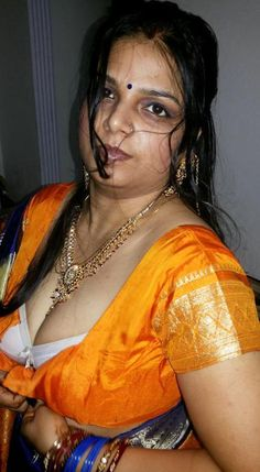 You are telugu sex antys all images was specially