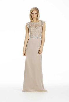 New York - Bridesmaid Dresses - Not Another Boring Bridesmaid Dress - NABBD
