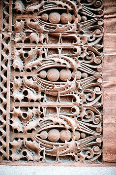 Wainwright Building, St. Louis, Missouri; Louis H. Sullivan.    04070015-17.jpg