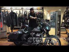 Houma Harley-Davidson Dealer in Houma LA | Thibodaux Lafayette New Orleans Harley-Davidson Dealership Louisiana