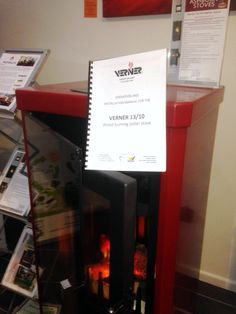 Good advice for biomass boiler users | Heating Parts Supplies Components - ABparts