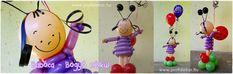Babóca #BogyóésBabóca Snoopy, Christmas Ornaments, Holiday Decor, Home Decor, Art, Art Background, Decoration Home, Room Decor, Christmas Jewelry