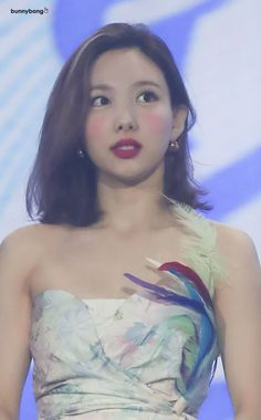 Click for full resolution. 200813 TWICE Nayeon South Korean Girls, Korean Girl Groups, Pig Family, Nayeon Twice, Twice Kpop, Im Nayeon, Dahyun, Extended Play, One In A Million