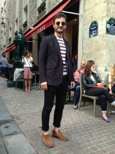 Moodlook.com fashion street style looks #fashion #mode #picoftheday #fashionistas #fashionblogger #trendy #look #moodlook #street style #style #clothes #ootd #zara #topman #sandro #levi's #asos