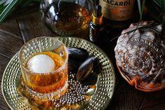 #pinch #spb #alcohol #cocktail #bar #blgcc2017