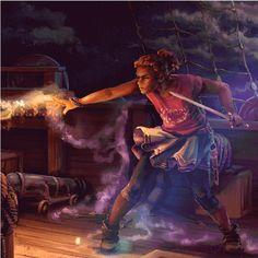 """I'm not choosing one of your paths. I'm making my own."" ― Hazel Levesque, Rick Riordan, The House of Hades Percy Jackson Art, Percy Jackson Memes, Percy Jackson Fandom, Magnus Chase, Hazel Levesque, Rick Riordan Series, Rick Riordan Books, Solangelo, Percabeth"