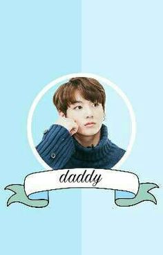 """《VK #1》""""Daddy, I'm hungry. Please feed me."""" 『Taehyung × Jungkook』〖 O… #fanfiction #Fanfiction #amreading #books #wattpad"""