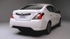 2016 Nissan Versa Design, Features and Price - http://fordcarsi.com/2016-nissan-versa-design-features-and-price/