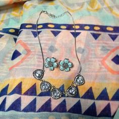 Nadine West ~ May 2013   Sample Box Reviews @NadineWestStyle #SubscriptionBox