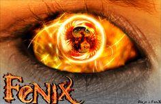 AlejoFenix Poesía®: Cuando Me Miras A Los Ojos