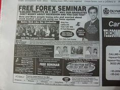 Simple Tips To Succeed At Foreign Exchange Trading - http://azaforex.com/simple-tips-to-succeed-at-foreign-exchange-trading/