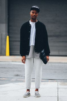 fashion, street style, menswear, inspiration, fall outfit