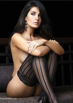 mayrin villanueva | Mayrin Villanueva - Your Source for Pinterest Pictures