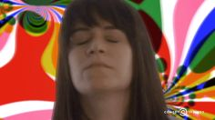 New trending GIF on Giphy. dancing trippy broad city. Follow Me CooliPhone6Case on Twitter Facebook Google Instagram LinkedIn Blogger Tumblr Youtube