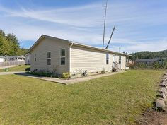 Pin on HUD Home For Sale - 138 SE Fair Wind Ct Depoe Bay ...