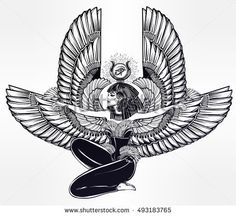 https://thumb7.shutterstock.com/display_pic_with_logo/3026348/493183765/stock-vector-egyptian-diety-isis-with-outstratched-wings-isis-is-goddess-of-health-magic-and-love-in-493183765.jpg