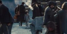 Ripper Street, Jackson Family, Period Dramas, Painting, Painting Art, Paintings, Painted Canvas, Drawings