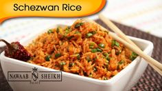 Make your Saturday lunch amazing by dining at Nawaab Sheikh Palace.   #‎Food‬ ‪#‎Biryani‬ ‪#‎Restaurant‬
