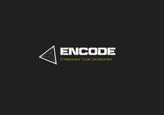 Encode - Entrepreneur Code Development Logo