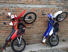 Dt Yamaha, Sport Bikes, Custom Bikes, Survival Skills, Motocross, Audi A3, Cars And Motorcycles, Biker, Bicycles