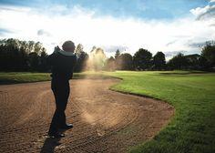 DER ÖSCHBERGHOF | DONAUSCHINGEN | GERMANY | GOLFCLUB | RESORTHOTEL IM SCHWARZWALD | 4*S Golf Websites, Golf Courses, Germany, Nature, Air Fresh, Black Forest, Vacation, Sporty, Naturaleza