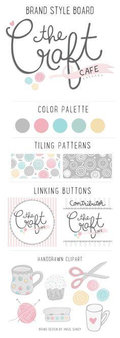 15 Best Cassie Borcherding Logo Images Cassie Custom Logo Design