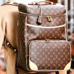 Louis Vuitton it is! #style #stylish #fashion #fashionweek #louisvuitton #lv #essentials #bag #paris #essentials #goodstyle #goodlife #instagood #instastyle #instabag #fablife #thisisfablife #modernman #futuregentleman #gentleman #gentlemensessentials #s