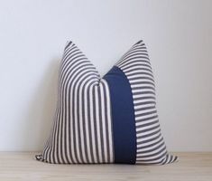 Items similar to Caruso Farmhouse Design, Farmhouse Style, Best Home Business, Designer Pillow, Boy Room, Pillow Inserts, Design Trends, Unique Gifts, Cotton Fabric