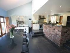 Image result for open plan lounge designs