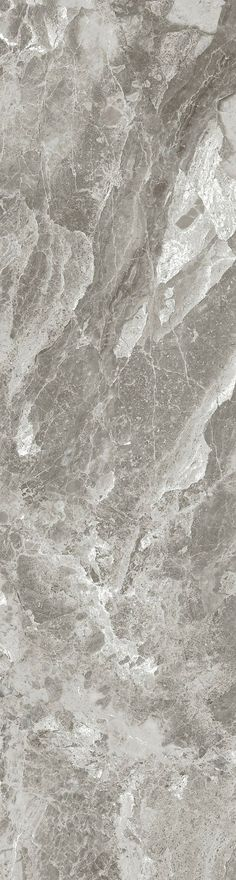 Porcelain Tile | Marble Look Classic Bardiglietto…
