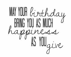 Image result for sentiment for brother birthday