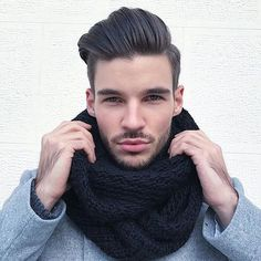 "FavoBoys on Instagram: ""#FavoBoys © 👦 #Philipp ➡ Follow @philippgelter 🇦🇹 #AustrianBoy 📍 #Vienna #Austria 💬 #favoboy #boy #guy #men #man #male #handsome #dude #hot #cute #cuteboy #cuteguy #hottie #hotboy #hotguy #beautiful #instaboy #instaguy  ℹ Also follow @FavoBoys"""