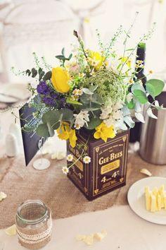 theme-de-mariage-buttercup-centre-de-table2