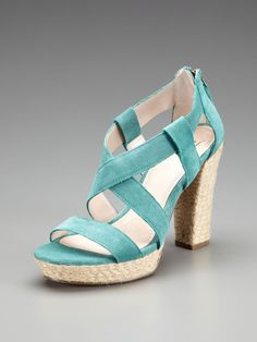 7fc8bc29cb33 13 best Shoes - Platforms images on Pinterest