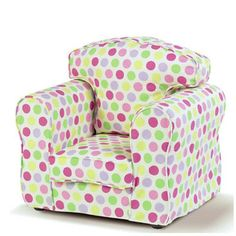 Childrens Armchairs Ideas ~ http://www.lookmyhomes.com/10-best-childrens-armchairs-furniture-for-kids/
