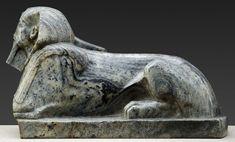 Reyes, Ancient Egypt, Egyptian, Ph, Lion Sculpture, Statue, Egypt, Sphynx, Egyptian Art