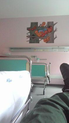 Ospedale di siena pediatria