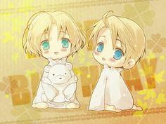 Awww it's so cute!!! ♡♡♡♡