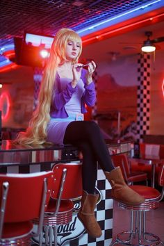 Gravity Falls,фэндомы,Pacifica Northwest,GF Персонажи,cosplay - COSPLAY IS BAEEE!!! Tap the pin now to grab yourself some BAE Cosplay leggings and shirts! From super hero fitness leggings, super hero fitness shirts, and so much more that wil make you say YASSS!!!