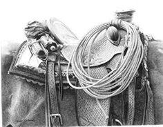 Western Art, Drawing, Dreadlocks, Horses, Hair Styles, Beauty, Drawing Drawing, Hair Plait Styles, Hair Makeup