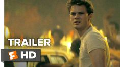 Stonewall Official Trailer 1 (2015) - Jonathan Rhys Meyers, Ron Perlman ...