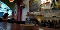 Saint-Germain: Our Guide to Eating & Drinking It