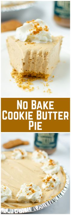 No Bake Desserts, Easy Desserts, Delicious Desserts, Dessert Recipes, Keto Desserts, Dessert Ideas, Yummy Food, Tart Recipes, Sweet Recipes