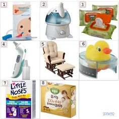 sip-n-wear: Tuesday Ten - sick baby remedies Sick Baby, Twin Girls, After Baby, Bitty Baby, Happy Baby, Baby Hacks, Cool Baby Stuff, My Baby Girl, Childcare