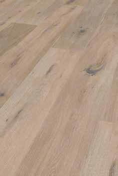 Tarkett heritage Limestone parkett - Kupp til 19 Mai Hardwood Floors, Flooring, New Homes, Smoke, Saga, House, Ideas, Wood Floor Tiles, Wood Flooring