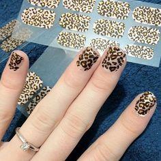kiss nail sticker reviews: kiss nail sticker reviews